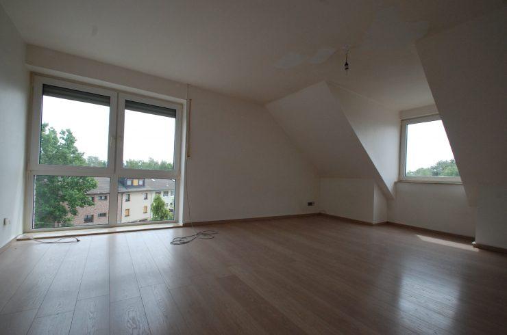 Verkauft!: Witten-Stockum!- Die ideale Wohnung für Kapitalanleger